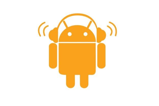 Android L: Reduzierte Audio-Latenz und weitere Sound-Verbesserungen