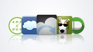 Die 12 besten Android-System-Apps und -Tools