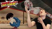 Anime Awesome: Die letzten Glühwürmchen - Nein, ich habe nur was im Auge!