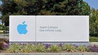 Apple äußert sich zu Vorwürfen aus China