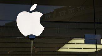 Apple scheint mehr für Werbung ausgeben zu müssen –und will es kaschieren