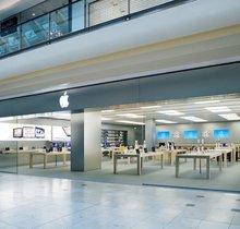 Deutsche Apple Stores im Überblick (Bildergalerie)