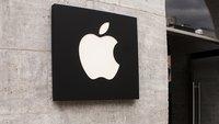 Apple wegen verbotener eBook-Preisabsprachen verurteilt