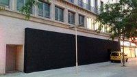 Apple Store in Hannover: Eröffnung wohl im September