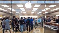 iPhone 6: Bestellungen auf Rekordlevel – 80 Millionen Modelle geordert