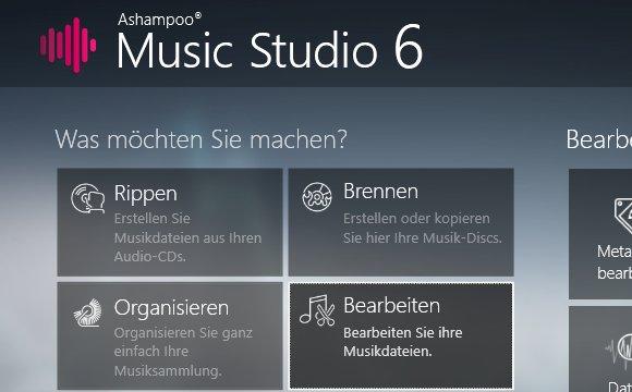 Ashampoo-Music-Studio-6