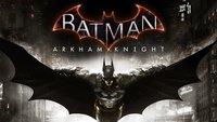Batman – Arkham Knight: Weiterer Vorbesteller-DLC mit Red Hood bestätigt
