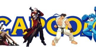 Capcom: Möchte die Entwicklungszyklen wichtiger Spielemarken verkürzen