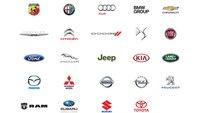 CarPlay: Apple blickt mittlerweile auf 29 Partnerschaften