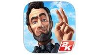 Sid Meier's Civilization Revolution 2 für iOS ist heute erschienen