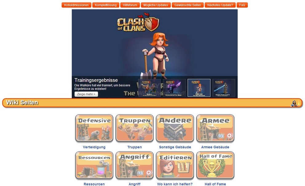 Clash-of-Clans-Wiki