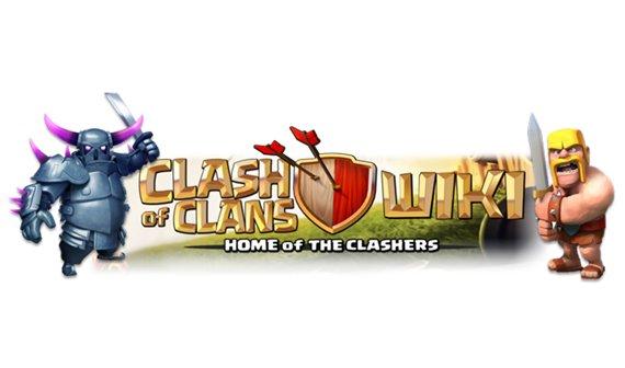 Clash of Clans Wiki: Alle Infos gibt es hier