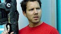 Silent Hills: Gears of War-Schöpfer Cliff Bleszinski sollte ebenfalls daran arbeiten