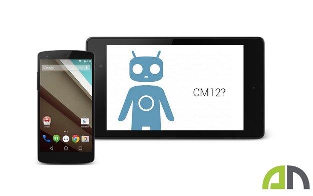 CyanogenMod: Vorerst kein ROM basierend auf Android L, stattdessen Fokus auf KitKat-Snapshots