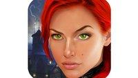 Geheimakte Tunguska: Fesselndes Spiel für iPad & iPhone