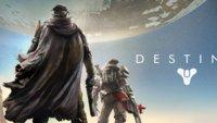 Destiny: Video zeigt den Unterschied zwischen PS3- & PS4-Version
