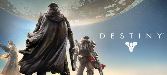 Destiny: Beta-Test soll offenbar nur zehn Tage dauern