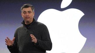 """IT-Experte über Apples falsche Prioritäten: """"Cue hätte unter Jobs nicht einen Tag überlebt"""""""