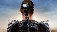 Futuristische Technik-Gadgets aus Filmen, die wir haben wollen