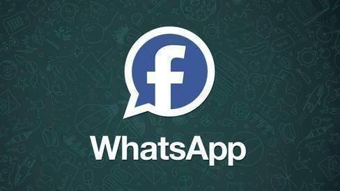 Facebook-WhatsApp Deal: EU fragt die Konkurrenz, ob der Deal ok ist