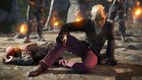 Far Cry 4: Accolades-Trailer mit Spielszenen veröffentlicht