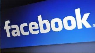 Facebook Fail, Galaxy S5 Mini und neue Nexus Geräte - Ein paar Minuten Android
