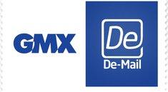 GMX Weiterleitung einrichten: So funktioniert's