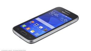 Samsung Galaxy Ace 4: Einsteiger-Smartphone mit Android 4.4