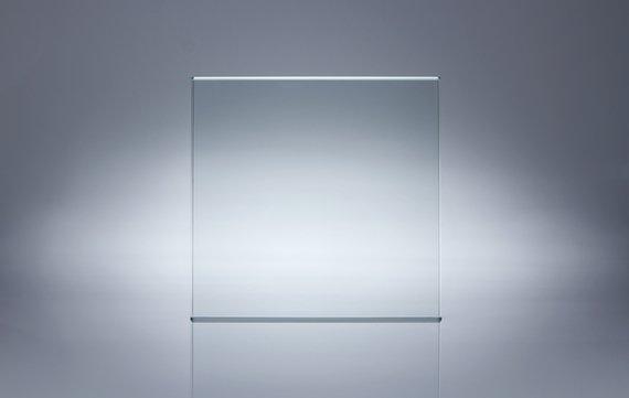 Glasklare Sache – Apple-Patent beschreibt neuartiges Design