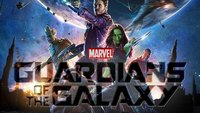 Guardians of the Galaxy: Neuer deutscher Trailer + zwei TV-Spots