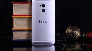 HTC One M8: Sense 7.0-Update frühestens im Mai (Gerücht)