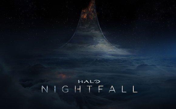 Halo Nightfall: Erster Trailer zur Miniserie