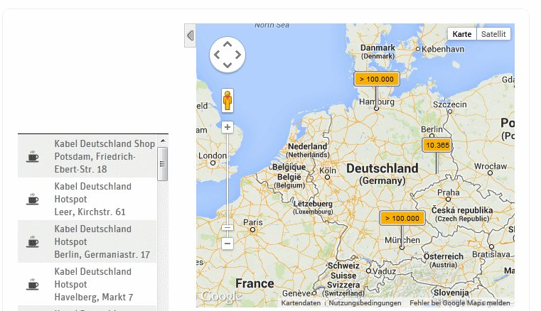 HotSpot-finder-kabel-deutschland
