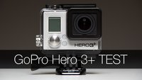 GoPro Hero 3+ Black Edition Test – Die beste Actioncam auf dem Markt