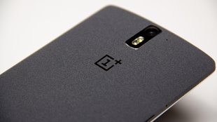 OnePlus One Test: Der Flagship-Killer ist ein Monster
