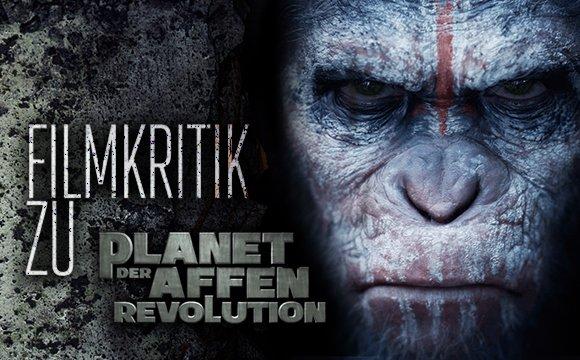 Kritik_PlanetDerAffen_Teaser_580x360