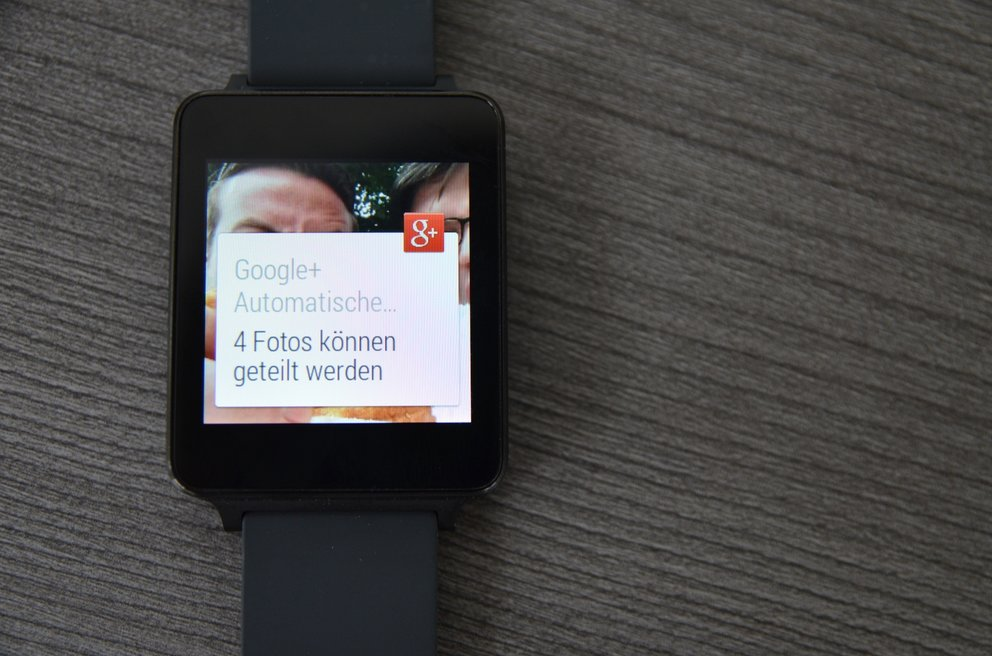 LG-G-Watch-Notfication