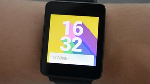 Android Wear: Update auf Version 4.4W2 bringt Offline-Musikwiedergabe & GPS-Support