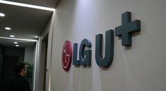 LG Uplus: So gut kann LTE sein
