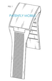LG-watch-patent-fig1