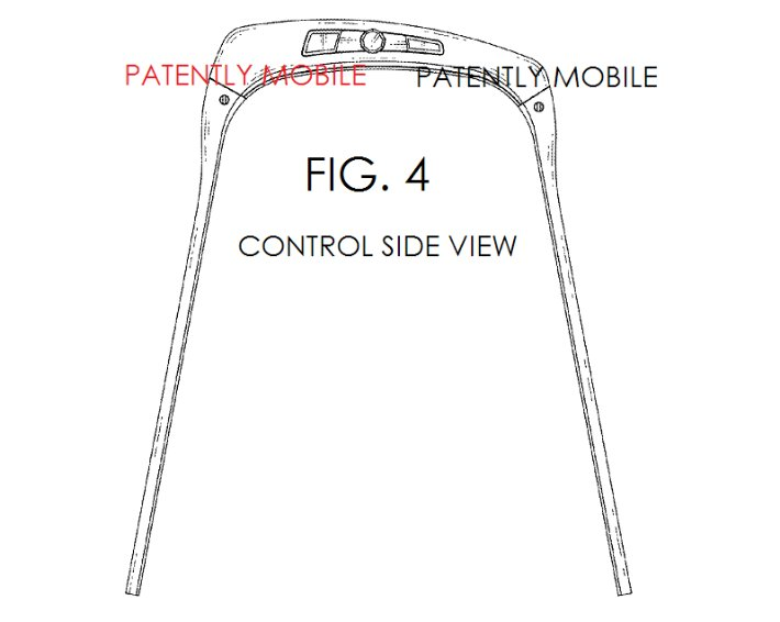 LG-watch-patent-fig4