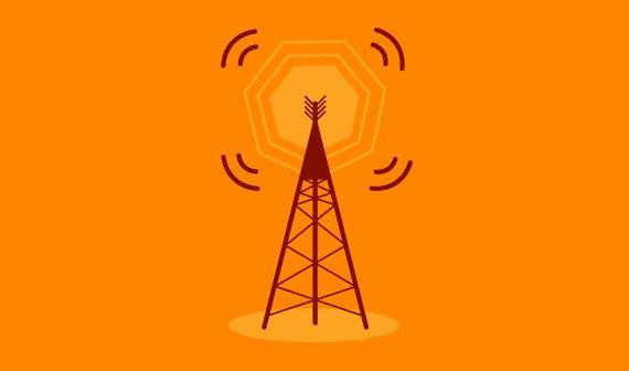 LTE Broadcast: Was ist das?