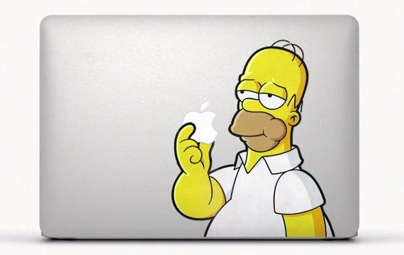 "Neuer MacBook-Air-Spot: ""The Notebook People Love"""