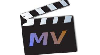MediathekView 7: Sendungen aus Mediatheken auf den Mac laden