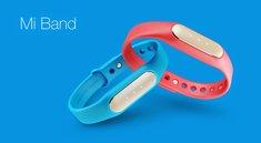 Wearables-Markt: Fitbit schrumpft, Apple wächst, Xiaomi wächst rasant