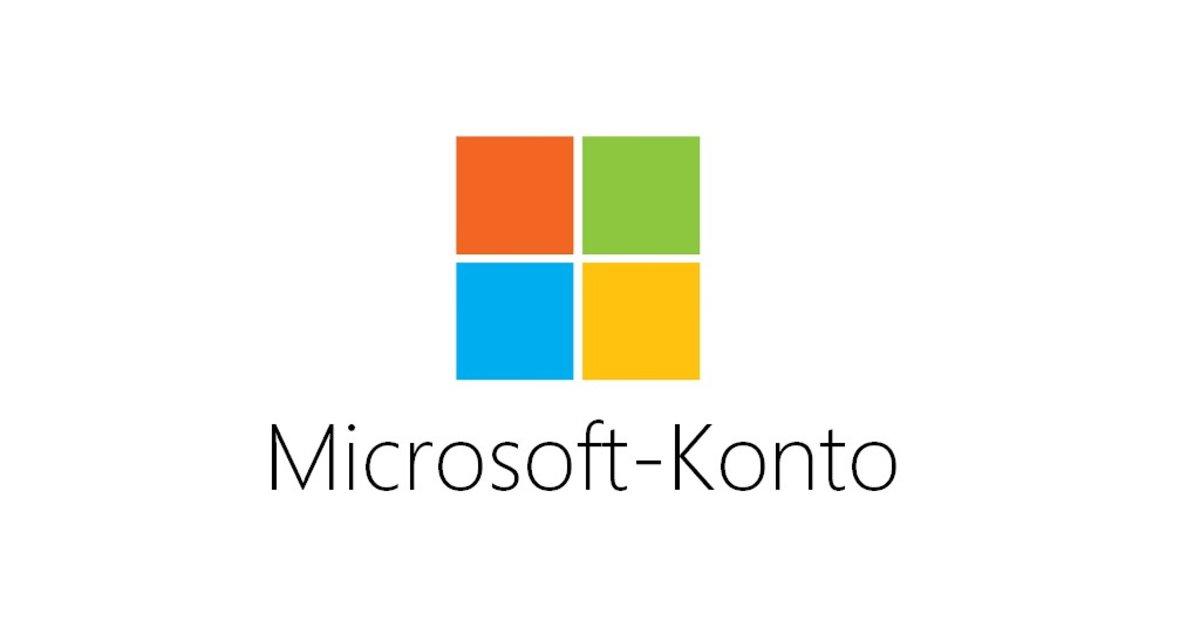 Microsoft-Konto: Android-App ermöglicht leichteren Login ...