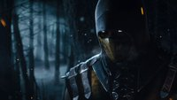 Mortal Kombat X: Raiden als spielbarer Charakter enthüllt
