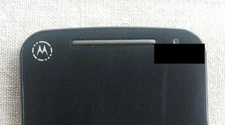Motorola Moto G 2: Erstes Foto & Spezifikationen (Leak)