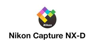 Capture NX-D – Nikon stellt neue RAW-Software vor