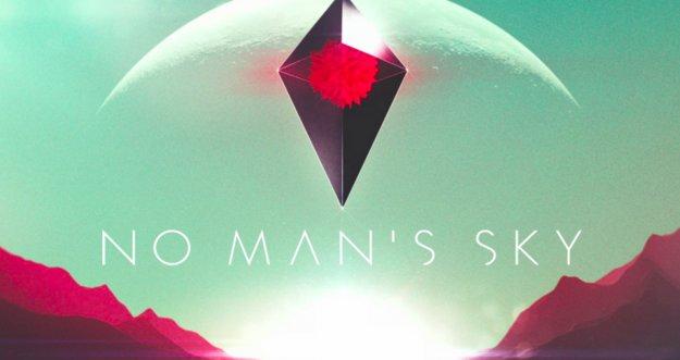 No Man's Sky: Der enorme Hype könnte dem Spiel schaden